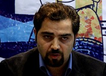 اظهارات اتابک نادری درباره استعفایش از مدیریت تئاتر شهر