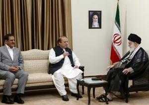 دستهایی در کار است تا مرز ایران و پاکستان ناامن باشد
