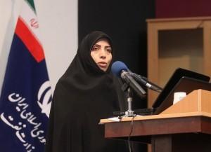 امینزاده: قراردادهای جدید نفتی در دولت بررسی میشود