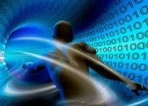 ضریب نفوذ 54 درصدی اینترنت در ایران