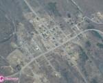 شهری که کماکان در آتش میسوزد / تصاویر