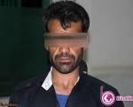 مرد افغان همسر و کودک ایرانیاش را سر برید/ تصاویر