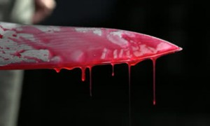 دانش آموز 8 ساله در سرویس بهداشتی مدرسه کشته شد
