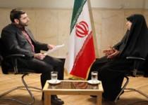 ماجرای اختلاف احمدینژاد و دستجردی