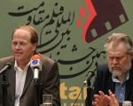ایرانیها از من استقبال و آمریکاییها بازداشتم کردند