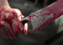 پایان مرگبار خوشگذارنی مستانه 4 جوان/پسر 25 ساله در اتاق عمل جان داد