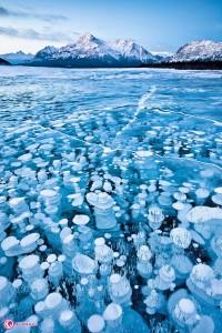 باورنکردنیترین پدیدههای طبیعی/ نصاویر