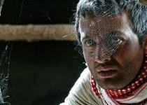 توقف نمایش فیلمهای ایرانی به اتهام ترویج مذهب تشیع