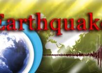 زلزله اردبیل را لرزاند