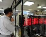 افزایش نسبی قیمت طلا، سکه و ارز/سهشنبه ۱۶ اردیبهشت ۱۳۹۳