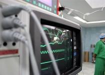 اولتیماتوم وزارت به بیمارستانها/ 1490 آماده دریافت نظرات بیماران