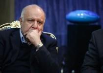مشکلات مالی پارس جنوبی پابرجاست/تمایل ایران به حضور در بازار گاز اروپا