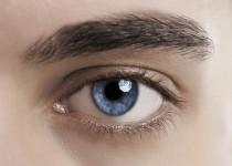 بیماریهای چشمی باید قبل از عمل لیزیک درمان شوند
