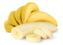 نسخه سلامتی در قدیمیترین میوهی جهان!