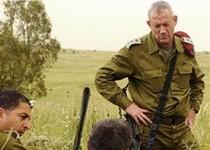 رئیس ارتش رژیم صهیونیستی: جنگ با غزه و حزبالله لبنان بعید نیست
