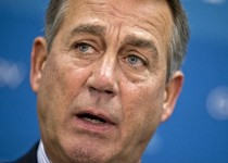 رئیس مجلس نمایندگان آمریکا: اشتباه عراق را در افغانستان تکرار نکنیم