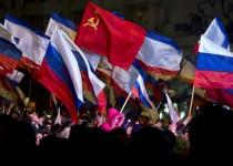 راز بیاعتنایی روسیه به تحریمهای اروپا