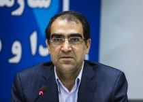 وزیر بهداشت:اصلاح فسادهای پنهان و آشکار حوزه سلامت زمان میبرد
