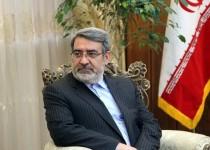 پی گیری موافقت نامه امنیتی تهران – اسلام آباد در سفر به اسلام آباد