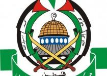 حماس: با نخستوزیری حمدالله مخالفتی نداریم