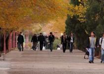 جزئیات افزایش شهریه دانشگاههای غیرانتفاعی