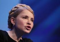 روسها فیلم زندگی «تیموشنکو» را به سینما میآورند