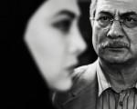 آغاز پخش «انقلاب زیبا» از خرداد ماه + عکس