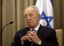 پرز، نتانیاهو را به مانع تراشی بر سر توافق صلح متهم کرد