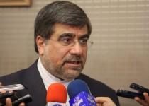 توضیحات وزیر ارشاد درباره علت حضور نیافتن مقام معظم رهبری در نمایشگاه