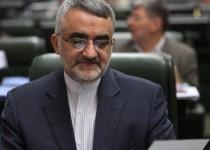 آخرین مواضع ایران درباره سوریه، حقوق اقلیتها و رابطه با کشورها