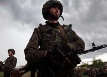 اوکراین: درصورت برگزاری همهپرسی انتخابات ریاستجمهوری لغو نخواهد شد