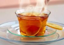مصرف چای داغ سبب افزایش خطر ابتلا به سرطان مری میشود