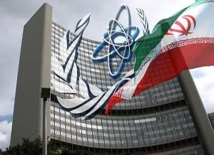 ادامه رایزنیهای ایران و آژانس در باره موضوعات همکاری در وین