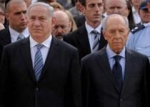 نتانیاهو درصدد حذف کامل پست ریاست رژیم صهیونیستی است
