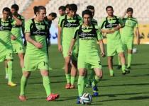 30 بازیکن ایران برای حضور در جام جهانی معرفی شدند
