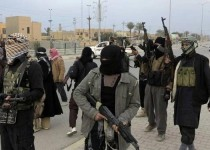 داعش: به ایران و عربستان حمله نمیکنیم!