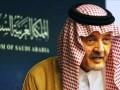 دعوت وزیر خارجه عربستان از ظریف برای سفر به ریاض