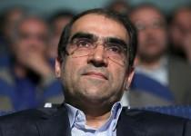 ساخت و بازسازی هزار خانهبهداشت تا 22 بهمن