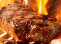 مصرف بیش از حد گوشت ابتلا به سنگهای اسید اوریکی را افزایش میدهد