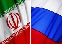 ادامه رایزنیهای ایران و روسیه در حوزه انرژی