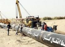 اگر پاکستان جدی باشد، ایران بابت تاخیر پروژه خط لوله صلح جریمه نمیگیرد