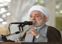 نعیم قاسم: انتخاب رئیسجمهور در زمان تعیین شده بعید است