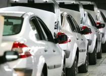 ردهبندی کیفی خودروهای داخلی منتشر شد