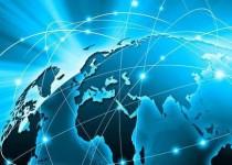 واگذاری اینترنت پرسرعت به 154 مرکز روستایی آذربایجانغربی