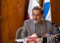 ولایتی: مذاکرات هستهای به بنبست نرسیده است