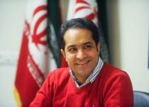 افشین هاشمی در جستجوی بازیگران خواننده