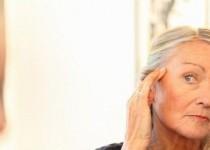برای جلوگیری از پیری چه کنیم؟