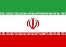 رویترز: ایران لحن سختتری در پیش گرفته است