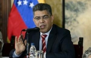 ونزوئلا از آمریکا به سازمان ملل شکایت میکند