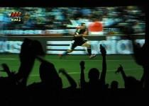 آخرین وضعیت نمایش «مسابقات فوتبال» در پردیسهای سینمایی